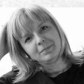 Абрамова Татьяна Александровна, психиатр