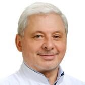 Голубков Николай Александрович, пластический хирург
