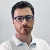 Даллакян Давид Арутюнович, пародонтолог