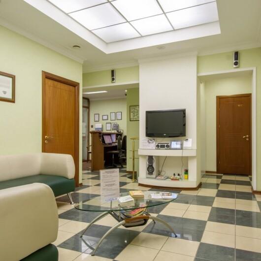 Клиника Доброго Стоматолога на Коломяжском, фото №4