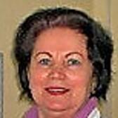 Калмыкова Татьяна Григорьевна, офтальмолог