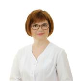 Кравец Татьяна Николаевна, гастроэнтеролог