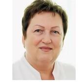 Бружмелева Людмила Ивановна, гинеколог
