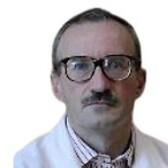Бернштейн Александр Евгеньевич, невролог