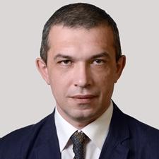 Сергеев Станислав Юрьевич, сосудистый хирург