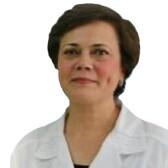Амирова Оксана Анатольевна, педиатр