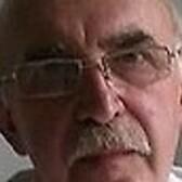Маркевич Леонид Иосифович, венеролог