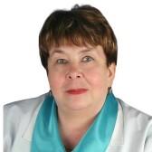 Чиркова Елена Викторовна, ревматолог