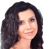 Круковская Наталья Владимировна, косметолог