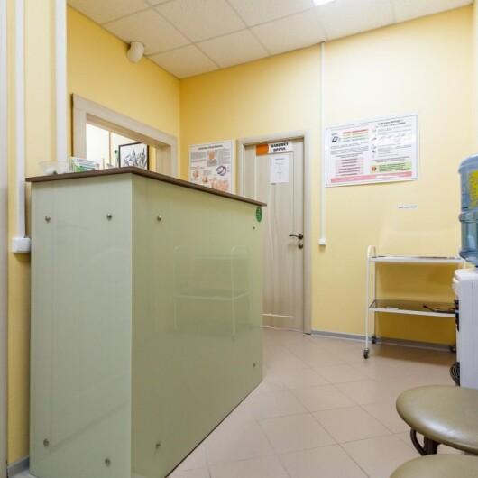 Диагностический Центр Петергофский, фото №2