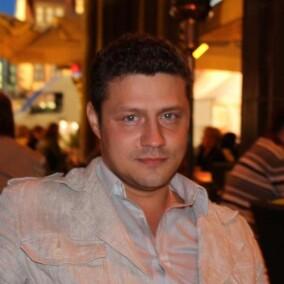 Кравчук Вячеслав Николаевич, кардиохирург