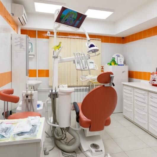 Хорошая Стоматология, фото №3