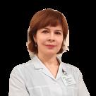 Загребельная Лариса Викторовна, офтальмолог (окулист) в Москве - отзывы и запись на приём