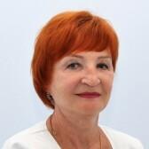 Казакова Людмила Сергеевна, гинеколог