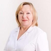 Подоба Антонина Петровна, офтальмолог, Взрослый, Детский - отзывы