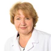 Майорова Елена Александровна, ЛОР-хирург