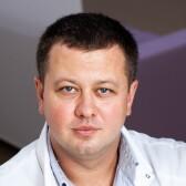 Коваль Николай Александрович, уролог