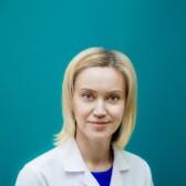 Балуева Эльмира Ильдаровна, невролог
