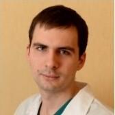 Киселев Николай Михайлович, онколог