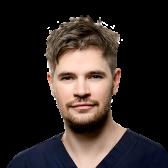 Денисов Виталий Сергеевич, стоматолог-хирург