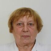 Финогенова Наталья Анатольевна, гематолог