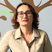 Абдуллаева Елена Мухамеджановна, нейрофизиолог