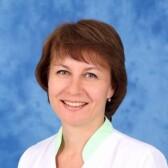 Миронова Юлия Робертовна, онколог