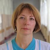 Белотицкая Ирина Владимировна, акушер-гинеколог