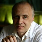 Мельчиков Олег Сергеевич, психотерапевт