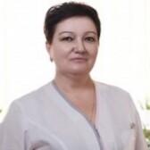 Погода Татьяна Евгеньевна, кардиолог