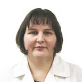 Рунова Татьяна Михайловна, терапевт
