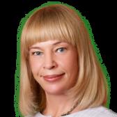 Абельдяева Татьяна Владимировна, пародонтолог