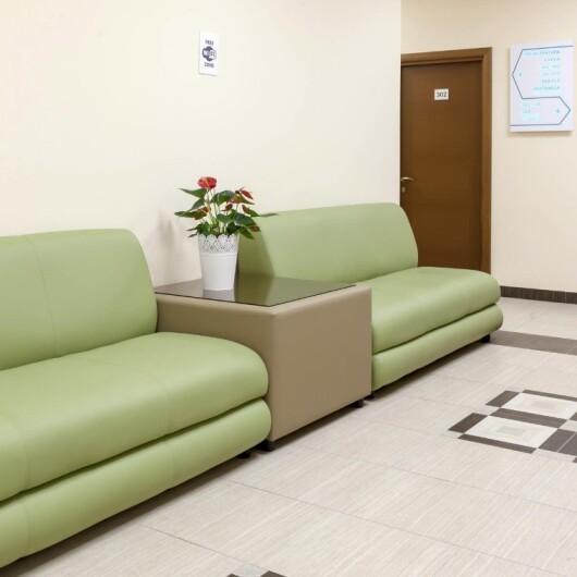 СМ-Клиника на Симферопольском бульваре, фото №2