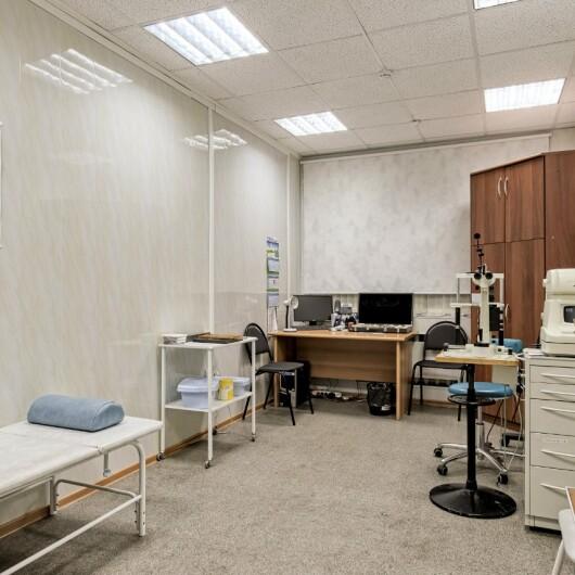 Медицинский центр Панорама Мед в Красном Селе, фото №4