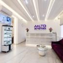 Аальто Эстетика, медицинский центр