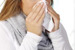 Какие заболевания обостряются весной?