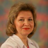 Никологорская Ирина Олеговна, гинеколог