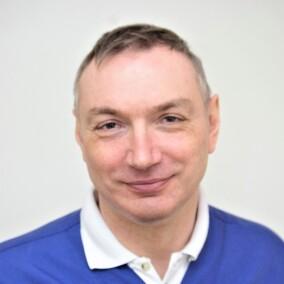 Полутин Александр Валерьевич, хирург