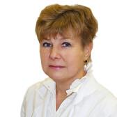 Терских Ольга Алексеевна, акушер-гинеколог