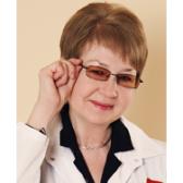 Степаненко Галина Васильевна, невролог