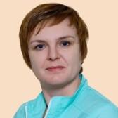 Черниговская Елена Викторовна, гинеколог