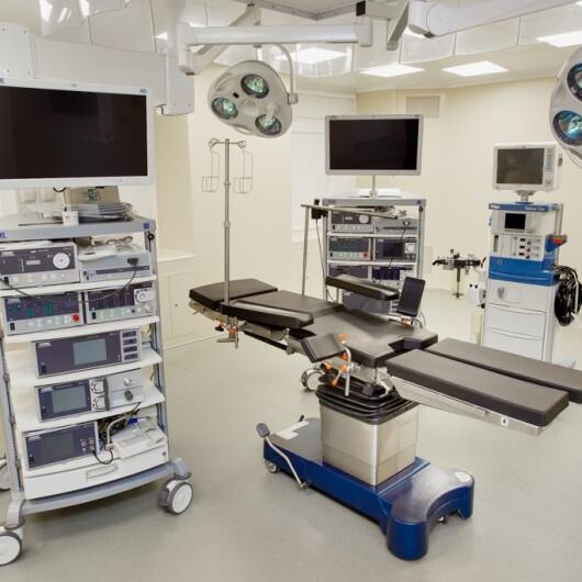 Медицинский центр Медеор, фото №1