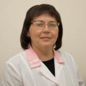 Галеева Асия Вакивовна, гематолог