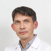 Закиров Ильнур Ильгизович, педиатр