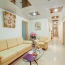ИнТайм, клиника планирования семьи