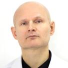 Ефремов Александр Викторович, рентгенолог в Санкт-Петербурге - отзывы и запись на приём