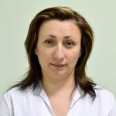 Мочаева Оксана Евгеньевна, стоматолог-терапевт
