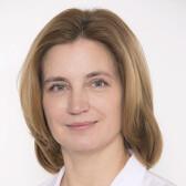 Дмитриева Наталья Борисовна, дерматолог