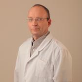 Беляев Сергей Валерьевич, анестезиолог