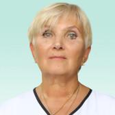 Клюшева Антонина Александровна, гинеколог